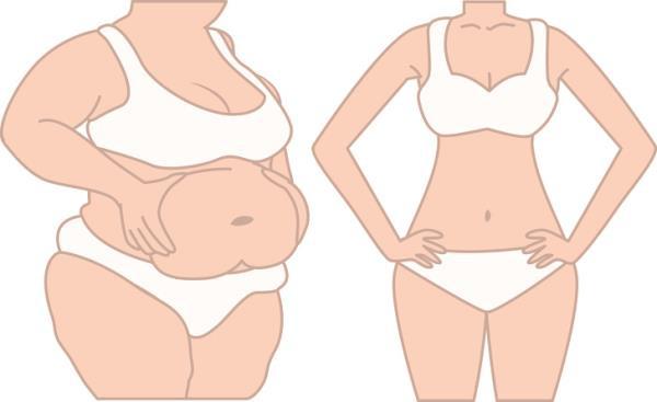 9 dấu hiệu cho thấy cơ thể bạn đang chứa nhiều độc tố - Ảnh 6.