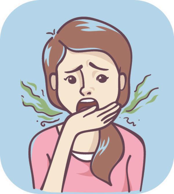9 dấu hiệu cho thấy cơ thể bạn đang chứa nhiều độc tố - Ảnh 7.