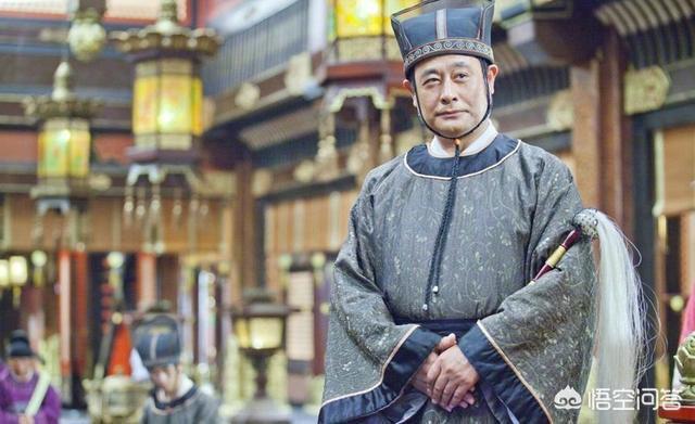 Có mùi khó ngửi vì lý do sinh lý, thái giám Trung Hoa xưa làm thế nào để giấu mùi cơ thể? - Ảnh 3.