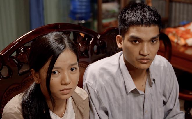 Lật mặt 5 tung teaser hé lộ cuộc chiến sinh tử giữa Võ Thành Tâm, Mạc Văn Khoa và Huỳnh Đông - Ảnh 2.