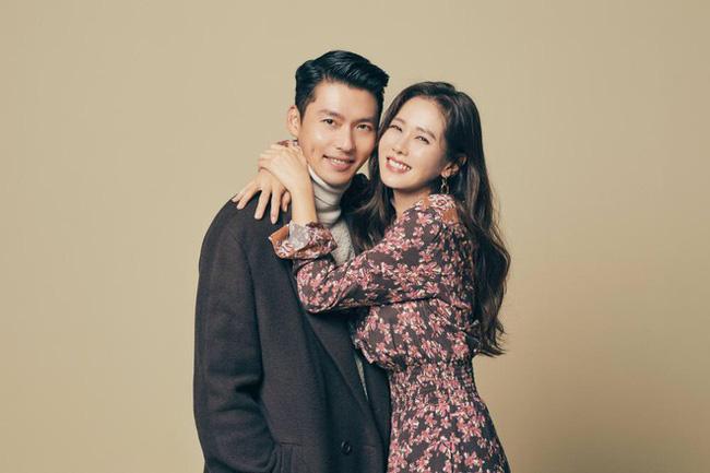Phía Hyun Bin có động thái cực gắt trước tin đồn liên đới vụ gái gọi của Jang Dong Gun - Ảnh 2.
