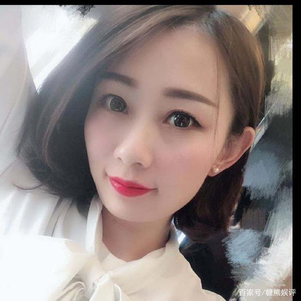 Mẫu nữ Đài Loan kể chuyện quy tắc ngầm: Nhiều người mẫu chịu bán thân cho nhiếp ảnh gia, còn có bảng giá chi tiết - Ảnh 4.