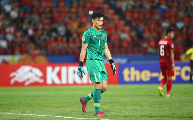 U23 Việt Nam bị loại, CĐV châu Á mỉa mai: Thôi để Thái Lan lập lại trật tự khu vực đi - Ảnh 2.