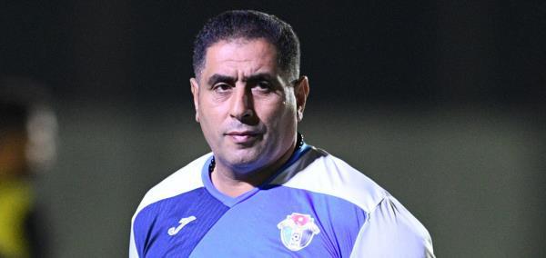 HLV U23 UAE và Jordan đều tuyên bố quyết thắng - Ảnh 2.