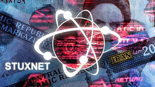 Cuộc chiến trên mạng Internet giữa Mỹ-Iran: Virus, mã độc và những miếng đòn thù qua lại - Ảnh 4.