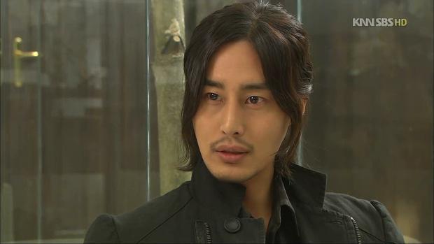 Tài tử Secret Garden lên top Naver vì màn cầu hôn xa xỉ người yêu ở Mỹ, hóa ra cô dâu sở hữu cả trung tâm thương mại - Ảnh 13.
