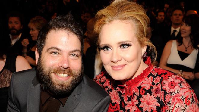 Hé lộ nguyên nhân bất ngờ sau màn giảm cân 45kg gây chấn động thế giới của Adele  - Ảnh 8.