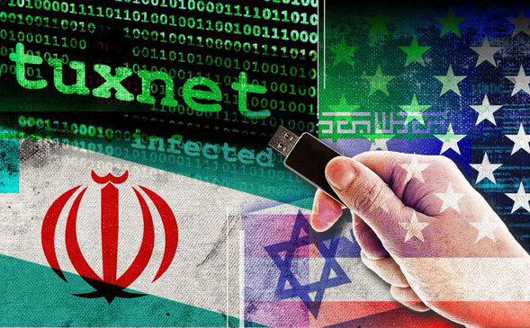 Sự thật ít người biết về cuộc chiến thông tin giữa Mỹ và Iran