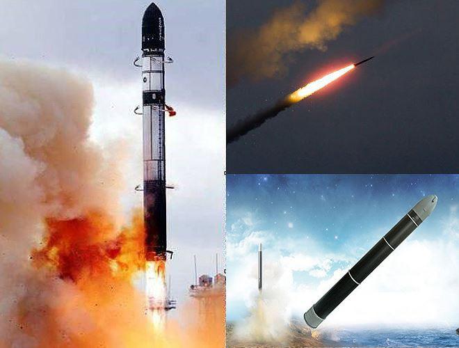 Báo Nga: ICBM Sarmat chỉ là món đồ chơi khi đặt cạnh Satan từ thời Liên Xô - ảnh 8