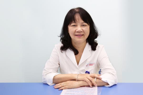 Ngày Tết, bệnh lý gan tăng rất nhiều: PCT Hội Gan mật chỉ cách thải độc và cấp cứu gan - Ảnh 1.