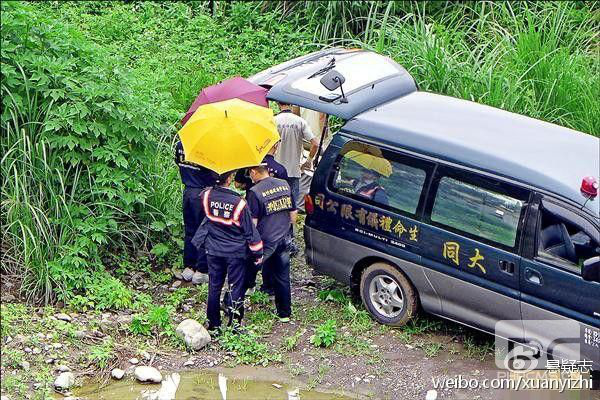 Án mạng kinh hoàng xuất phát từ mâu thuẫn trong quán net giữa 2 thiếu nữ mới lớn và phiên tòa khiến dư luận Đài Loan phẫn nộ - Ảnh 2.