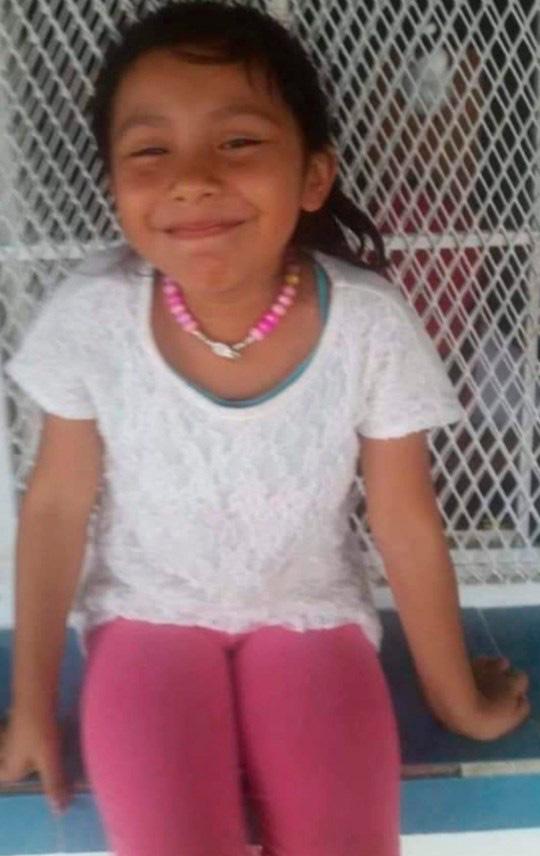 Cưỡng hiếp rồi giết chết bé gái 6 tuổi, nghi phạm độc ác bị dân làng tức giận đánh đập và thiêu sống - Ảnh 1.