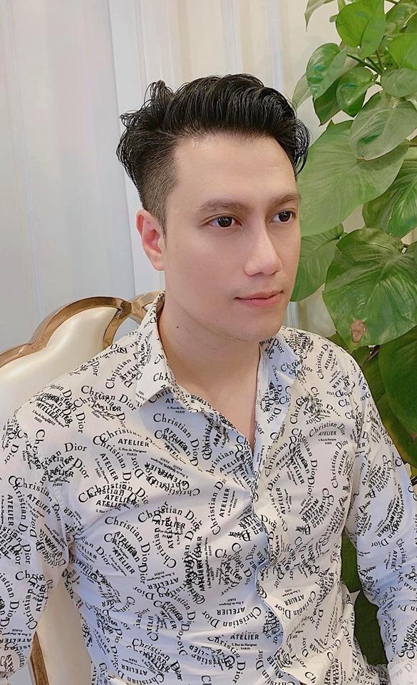 Toàn là trai xinh gái đẹp của showbiz Việt nhưng khán giả vẫn phải hoảng hồn trước những khoảnh khắc đơ như tượng của loạt sao này - Ảnh 3.