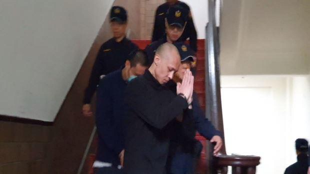 Án mạng kinh hoàng xuất phát từ mâu thuẫn trong quán net giữa 2 thiếu nữ mới lớn và phiên tòa khiến dư luận Đài Loan phẫn nộ - Ảnh 6.
