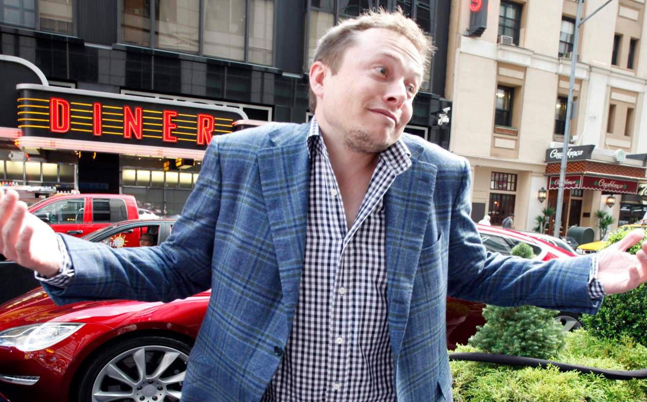 Foxconn tuyên bố muốn chế tạo ô tô điện, nhưng Elon Musk từng cảnh báo: 'Xe hơi không phải smartphone, nó rất phức tạp đấy!'