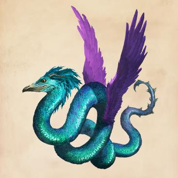 Harry Potter: Top 5 loài sinh vật huyền bí có thể biến bạn thành đại gia - Ảnh 2.