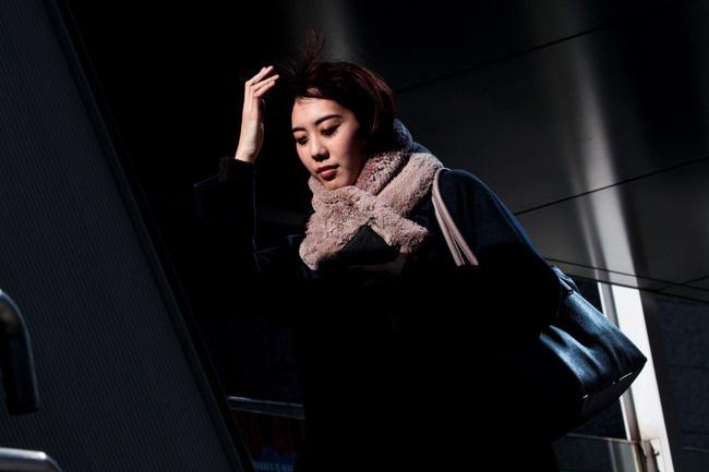 Nhật Bản là đất nước phát triển bậc nhất nhưng phụ nữ nước này đang phải đối mặt với viễn cảnh nghèo khó sau khi sinh con và nghỉ hưu - ảnh 2