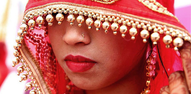 Chuẩn bị đến lễ đường làm đám cưới, chú rể đột ngột bỏ trốn cùng người yêu, cô dâu biết chuyện lập tức tái hôn ngay sau đó - Ảnh 2.