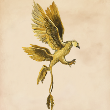 Harry Potter: Top 5 loài sinh vật huyền bí có thể biến bạn thành đại gia - Ảnh 4.
