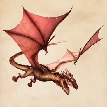 Harry Potter: Top 5 loài sinh vật huyền bí có thể biến bạn thành đại gia - Ảnh 5.