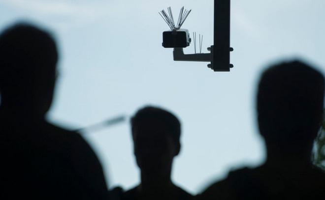 """Vụ kiện đầu tiên về nhận diện gương mặt tại Trung Quốc đã dấy lên những tranh cãi về """"sự tiện lợi của công nghệ"""" - Ảnh 1."""