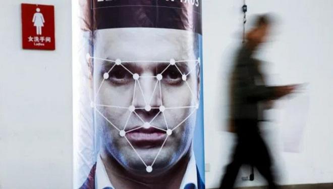 """Vụ kiện đầu tiên về nhận diện gương mặt tại Trung Quốc đã dấy lên những tranh cãi về """"sự tiện lợi của công nghệ"""" - Ảnh 3."""
