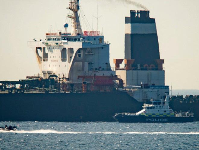 Tại sao Trung Quốc né đưa tàu tuần tra tới Vùng Vịnh? - Ảnh 4.