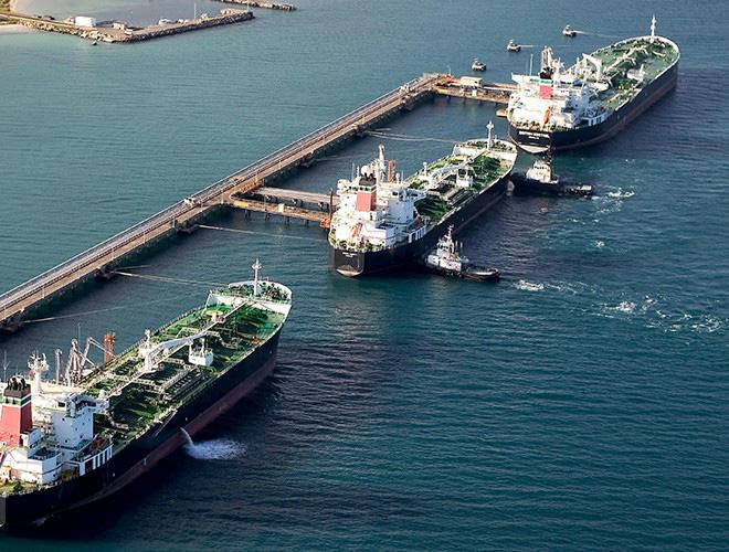 Tại sao Trung Quốc né đưa tàu tuần tra tới Vùng Vịnh? - Ảnh 7.