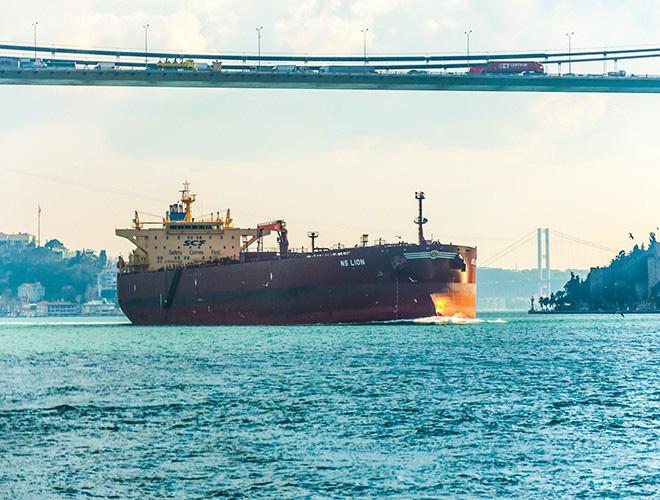 Tại sao Trung Quốc né đưa tàu tuần tra tới Vùng Vịnh? - Ảnh 10.