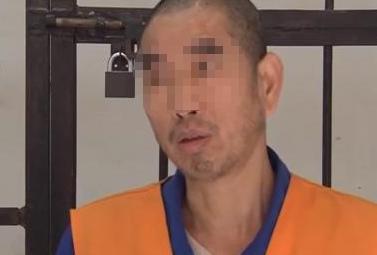Gã đàn ông phẫn nộ gây án mạng vì bị người tình cắm sừng - Ảnh 1.