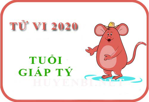Màu sắc, hướng xuất hành may mắn mang lại tài lộc cho tuổi Tý trong năm Canh Tý 2020 - Ảnh 3.