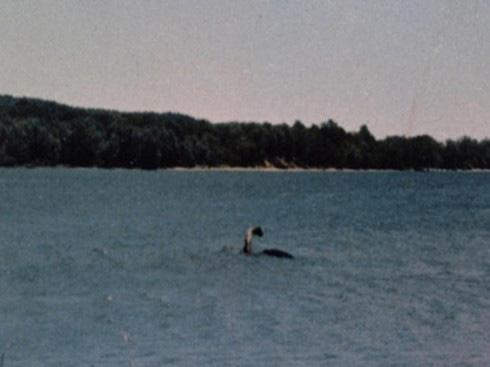 Giải mã sốc: Huyền thoại quái vật hồ Loch Ness có từ bao giờ? - Ảnh 5.