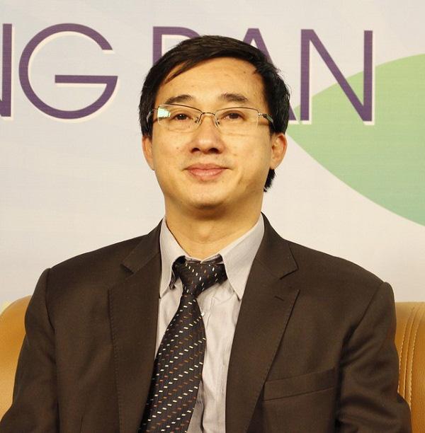 Giám đốc Bệnh viện K: Những nguyên nhân khiến gan bị quật ngã, tăng nguy cơ mắc ung thư - Ảnh 2.