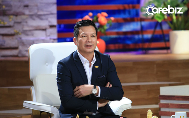 Muốn thoát cảnh mãi 'bán thân' với lương vài triệu như lời khuyên của Shark Hưng, người trẻ mới ra trường lương 7-10 triệu có thể làm giàu bằng 3 cách - ảnh 1
