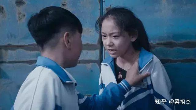 Thiếu niên 14 tuổi bị bạn đánh chết tại chỗ và lời nhắn xót xa của một người mẹ: Nếu có người đánh con, nhất định phải đánh trả! - Ảnh 2.