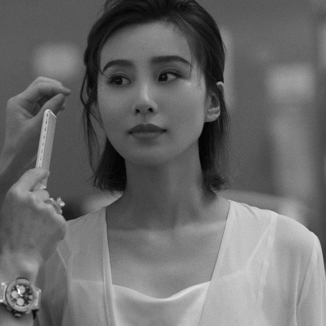 Những mỹ nhân Hoa ngữ vượt cạn thành công trong năm 2019: Người vẫn quyết ở ẩn chăm con, người đã nhanh chóng trở lại showbiz - Ảnh 7.