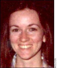 Cuộc trốn chạy gần 2 thập kỷ của kẻ sát hại 13 gái mại dâm: Những cái chết đau đớn - Ảnh 2.