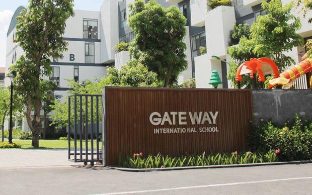 Bị tuyên phạt 2 năm tù, bà Nguyễn Bích Quy làm đơn kháng cáo đề nghị làm rõ trách nhiệm của trường Gateway trong vụ cháu bé lớp 1 tử vong - Ảnh 3.