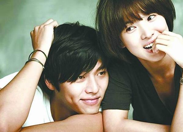 Thực hư chuyện tin nhắn của Joo Jin Mo bị phát tán có nhắc tới mối quan hệ giữa Song Hye Kyo - Hyun Bin và Bi Rain? - ảnh 3
