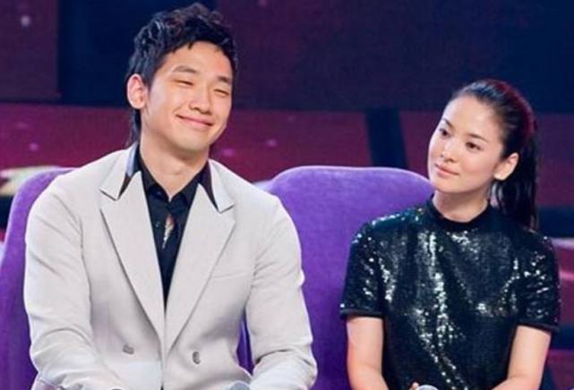Thực hư chuyện tin nhắn của Joo Jin Mo bị phát tán có nhắc tới mối quan hệ giữa Song Hye Kyo - Hyun Bin và Bi Rain? - ảnh 4