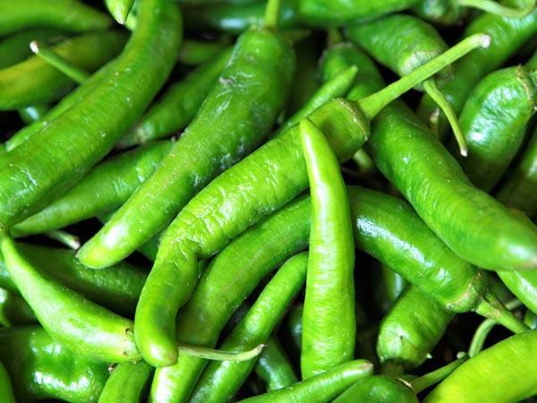 8 thực phẩm giúp làm ấm cơ thể vào mùa đông - Ảnh 1.