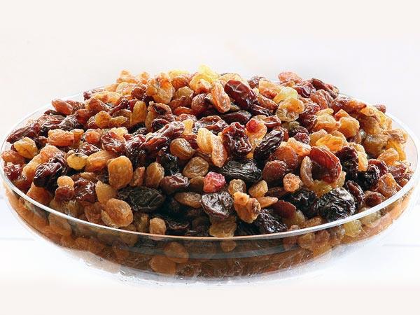 8 thực phẩm giúp làm ấm cơ thể vào mùa đông - Ảnh 6.