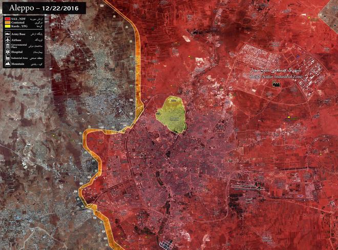 500 tay súng tổng phản công ở tây bắc Syria, đòn dưới thắt lưng vào nỗ lực hòa bình của Nga? - Ảnh 2.