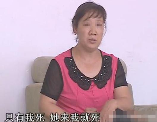 Người phụ nữ chiếm đoạt gần 1,7 tỷ tiền tiết kiệm của mẹ ruột để xây nhà cho con, cách hành xử với mẹ cũng khiến người ngoài đau lòng - Ảnh 2.
