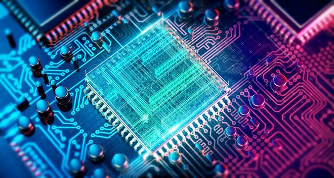 Toshiba tạo ra một thuật toán mới giúp máy tính bình thường tính toán nhanh hơn cả siêu máy tính - Ảnh 1.