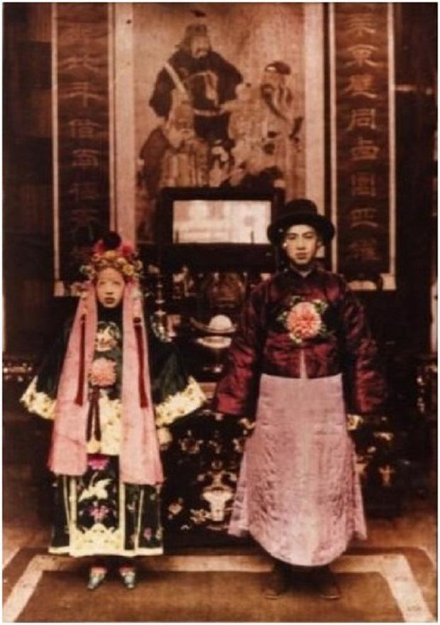 Những tập tục, thói quen lạ lùng ở Trung Quốc khiến người ngoại quốc hoang mang khi lần đầu ghé thăm - Ảnh 1.