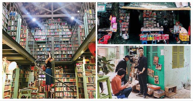 Nikkei Asian Review: Phép màu kinh tế và sự liên quan thú vị đến văn học của Việt Nam - Ảnh 1.