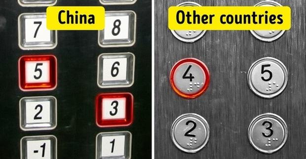 Những tập tục, thói quen lạ lùng ở Trung Quốc khiến người ngoại quốc hoang mang khi lần đầu ghé thăm - Ảnh 3.