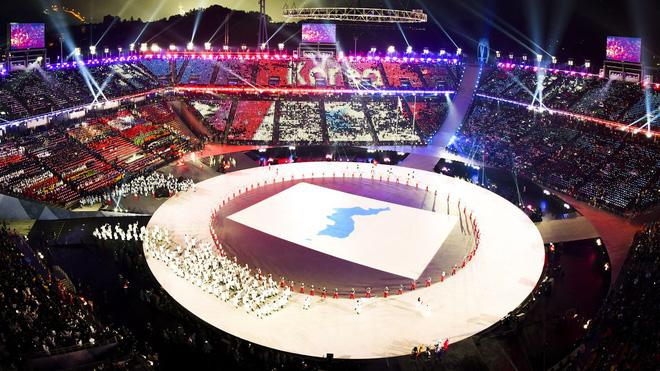 Nhật Bản trang bị giường bằng bìa cứng tại làng Olympic, vô cùng chắc chắn, chịu lực tải gần 200kg - Ảnh 4.
