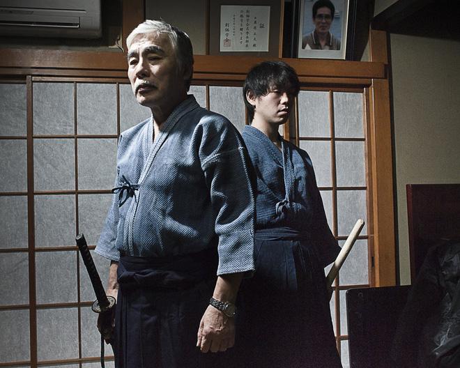 Hành trình bốc hơi của hàng chục ngàn người Nhật mỗi năm, sống mòn trong những góc khuất mà cảnh sát cũng không thể tìm ra - Ảnh 5.